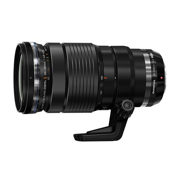 Olympus Objetivo M.Zuiko 40-150mm f2.8 Pro -