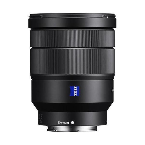 Sony Objetivo AF E 16-35mm f4 ZA