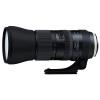 Tamron Objetivo AF 150-600mm f5-6.3 Canon SP Di VC USD G2