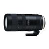 Tamron Objetivo SP   70-200mm f2.8 Canon G2 Di VC USD