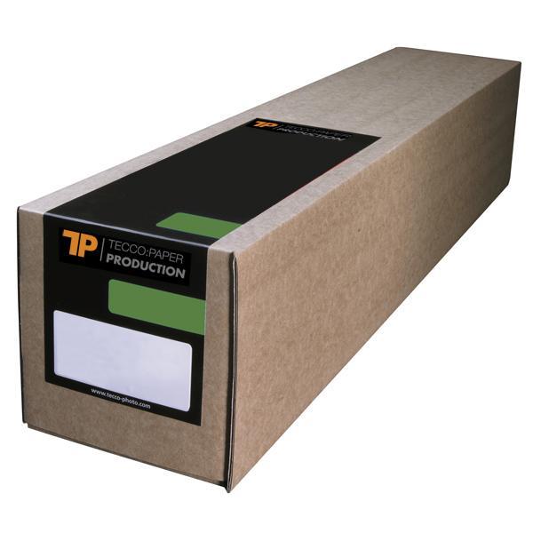 TECCO:PRODUCTION Vinilo Mate Roll-Ap 220g (PET220) rollo 24x20m