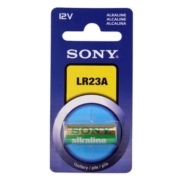 Sony Pila LR23B1A 12v Alcalina