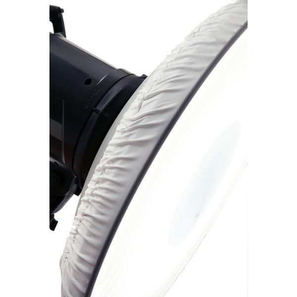 Elinchrom Difusor para Soflite  44 cm