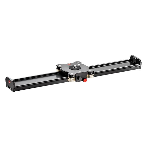 Manfrotto Slider 60cm -