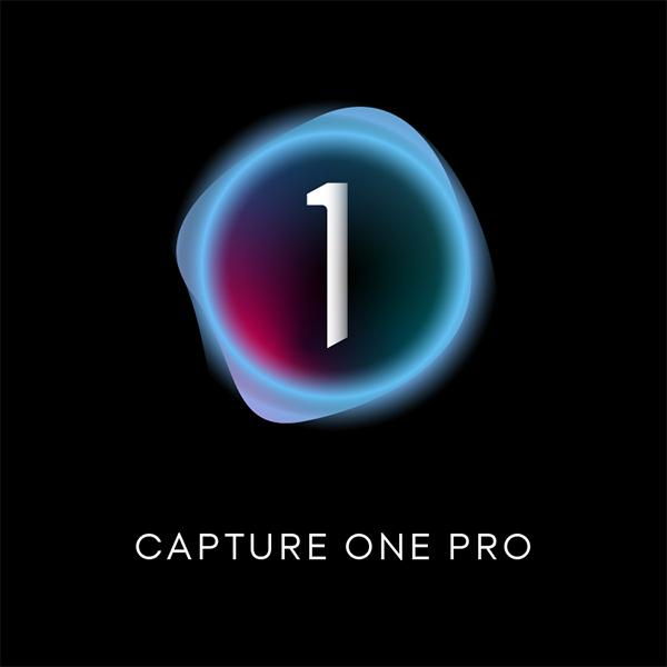 Software Capture One 21 para Leica (Un usuario - 2 asientos)