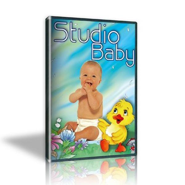 SPC Studio Baby