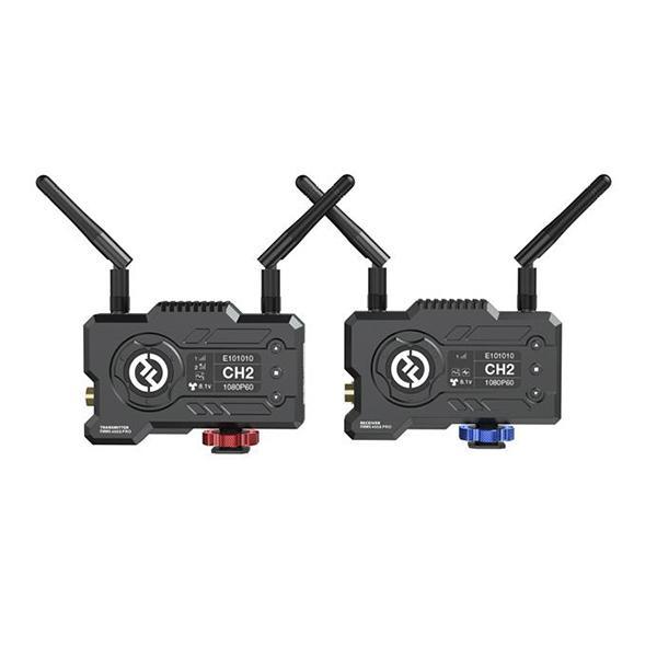 Hollyland Mars 400S Pro Kit Trasmision HDMI-SDI 150m