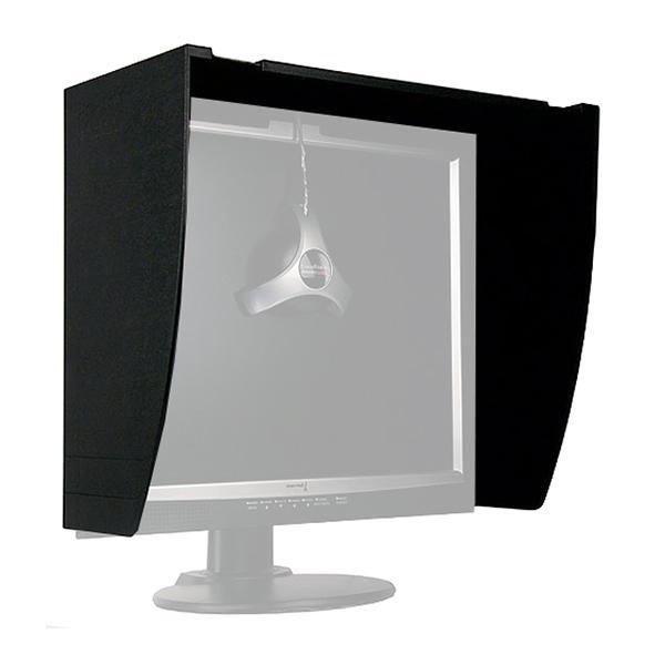 PCHood Viseras Pro 15-26 Monitor